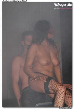 Erotisme Bruxelles Cureghem 2012 (25/73)
