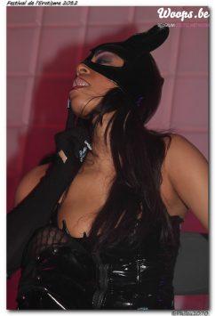 Erotisme Bruxelles Cureghem 2012 (5/73)