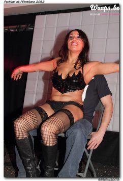 Erotisme Bruxelles Cureghem 2012 (54/73)