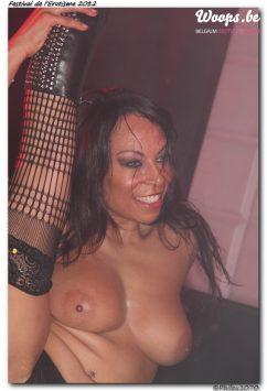 Erotisme Bruxelles Cureghem 2012 (38/73)