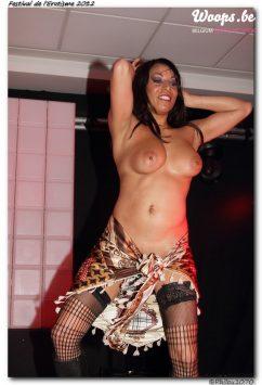 Erotisme Bruxelles Cureghem 2012 (62/73)