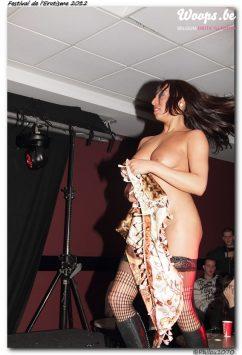Erotisme Bruxelles Cureghem 2012 (72/73)