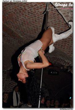 Erotisme Bruxelles Cureghem 2012 (8/25)
