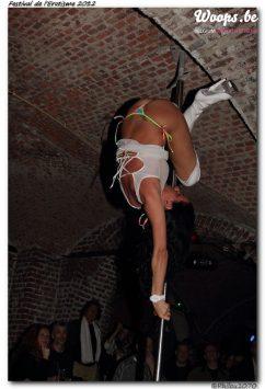 Erotisme Bruxelles Cureghem 2012 (15/25)