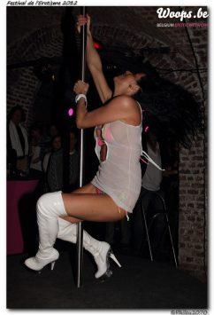 Erotisme Bruxelles Cureghem 2012 (17/25)