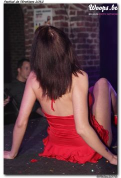 Erotisme Bruxelles Cureghem 2012 (16/44)