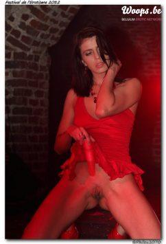 Erotisme Bruxelles Cureghem 2012 (1/44)
