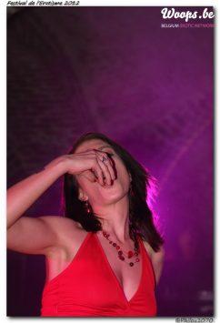 Erotisme Bruxelles Cureghem 2012 (29/44)