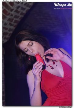 Erotisme Bruxelles Cureghem 2012 (35/44)