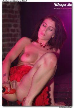 Erotisme Bruxelles Cureghem 2012 (40/44)