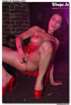 Erotisme Bruxelles Cureghem 2012 (17/44)