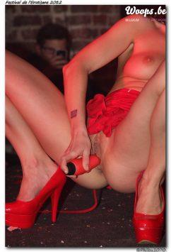 Erotisme Bruxelles Cureghem 2012 (43/44)