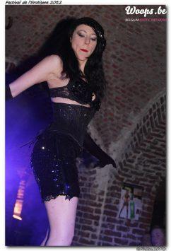 Erotisme Bruxelles Cureghem 2012 (129/193)
