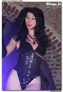Erotisme Bruxelles Cureghem 2012 (5/193)