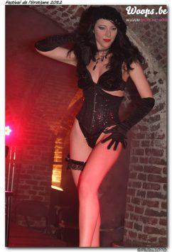 Erotisme Bruxelles Cureghem 2012 (84/193)