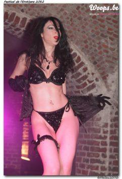 Erotisme Bruxelles Cureghem 2012 (121/193)