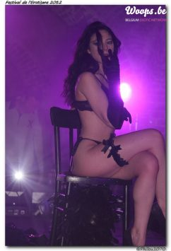 Erotisme Bruxelles Cureghem 2012 (39/193)