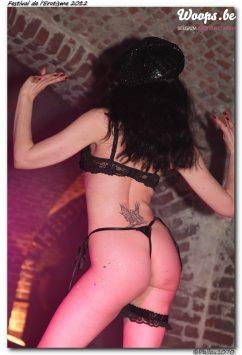 Erotisme Bruxelles Cureghem 2012 (146/193)
