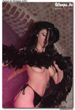 Erotisme Bruxelles Cureghem 2012 (192/193)