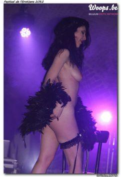 Erotisme Bruxelles Cureghem 2012 (171/193)