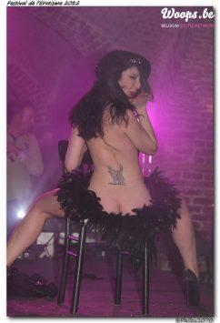 Erotisme Bruxelles Cureghem 2012 (138/193)