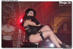 Erotisme Bruxelles Cureghem 2012 (156/193)