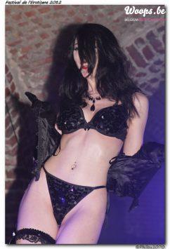 Erotisme Bruxelles Cureghem 2012 (44/193)