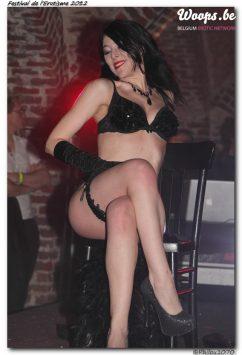 Erotisme Bruxelles Cureghem 2012 (68/193)