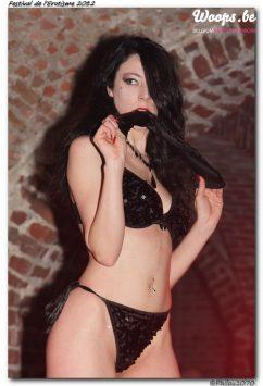 Erotisme Bruxelles Cureghem 2012 (78/193)