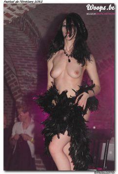 Erotisme Bruxelles Cureghem 2012 (142/193)