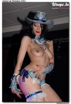 Erotisme Bruxelles Cureghem 2012 (110/193)