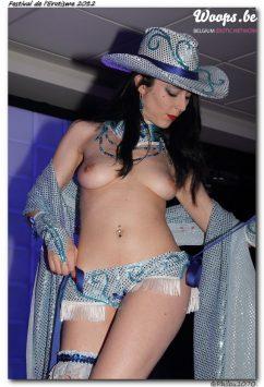 Erotisme Bruxelles Cureghem 2012 (38/193)