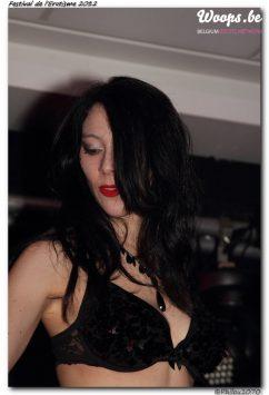 Erotisme Bruxelles Cureghem 2012 (45/193)