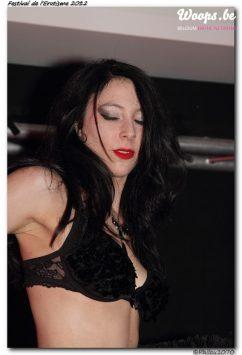 Erotisme Bruxelles Cureghem 2012 (105/193)