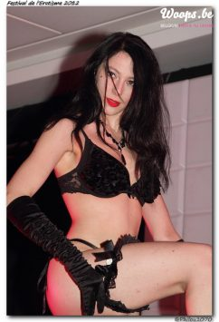 Erotisme Bruxelles Cureghem 2012 (81/193)