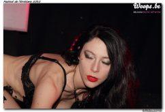 Erotisme Bruxelles Cureghem 2012 (30/193)