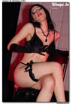 Erotisme Bruxelles Cureghem 2012 (151/193)