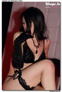 Erotisme Bruxelles Cureghem 2012 (88/193)