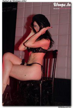 Erotisme Bruxelles Cureghem 2012 (14/193)