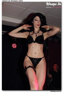 Erotisme Bruxelles Cureghem 2012 (131/193)