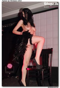 Erotisme Bruxelles Cureghem 2012 (116/193)