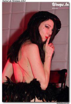 Erotisme Bruxelles Cureghem 2012 (144/193)