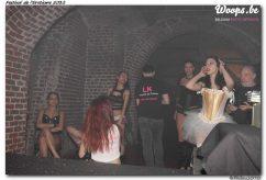 Erotisme Bruxelles Cureghem 2012 (1/47)