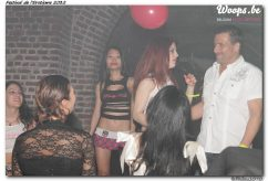 Erotisme Bruxelles Cureghem 2012 (47/47)