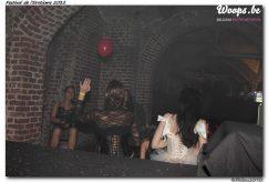 Erotisme Bruxelles Cureghem 2012 (45/47)