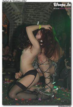 Erotisme Bruxelles Cureghem 2012 (39/47)