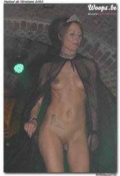 Erotisme Bruxelles Cureghem 2012 (25/47)