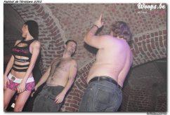 Erotisme Bruxelles Cureghem 2012 (10/47)