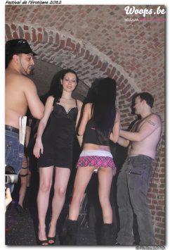 Erotisme Bruxelles Cureghem 2012 (46/47)