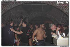 Erotisme Bruxelles Cureghem 2012 (17/47)